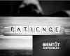 patience-100pxl