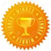 HISTORIQUE DES ACTUALITES winner